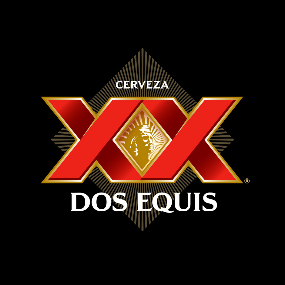 Jasonislazar 187 Dos Equis